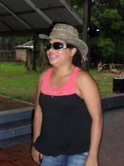 Foto de  Comepi Cosmeticos enviada por Patricia Santos Novaes Santana em