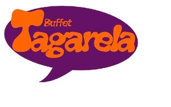 Foto de  Buffet Infantil enviada por TAGARELA em 20/09/2010