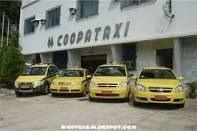 Foto de  Coopatáxi Cooperativa dos Cons Trab Motoristas Táxi Rj - Cavalcanti enviada por Pr Da Cruz em