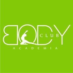 Foto de  Academia Body Club enviada por Thomas Cavalcanti Coelho em 19/03/2015