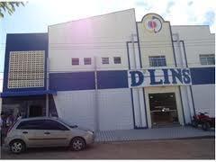 Foto de  Colégio D'Lins enviada por Paulo Henrique em