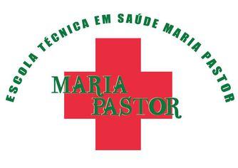 Foto de  Escola Técnica Em Saúde Maria Pastor - Nazaré enviada por Relações Públicas em