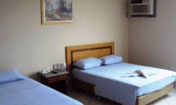 Foto de  Hotel Central enviada por Booking em