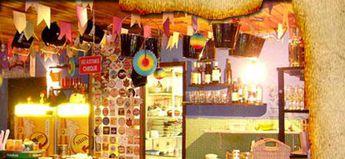 Foto de  Quermesse enviada por Ana Victorazzi em 12/08/2010