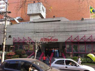 Foto de  Casa Santa Luzia enviada por Rafael Siqueira em