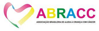 Foto de  Abracc - Associação Brasileira de Ajuda  À Criança Com Câncer enviada por Alex Oliveira em
