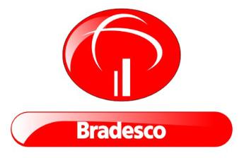 Foto de  Banco Bradesco - Agência Coracao Eucaristico Belo Horizonte enviada por Rodrigo Winsbellum em 25/11/2013
