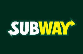 Foto de  Subway enviada por Apontador em