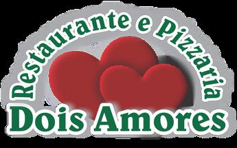 Foto de  Restaurante Dois Amores enviada por Vania Januario em