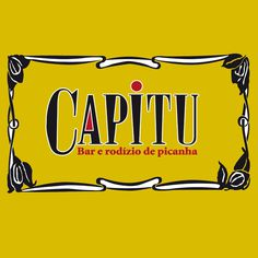 Foto de  Capitu Bar e Restaurante enviada por Apontador em