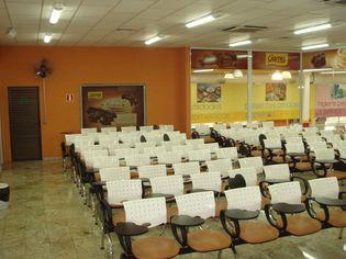 Foto de  Chocolândia enviada por Ale em 11/05/2010