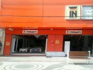 Foto de  Lojas Americanas S/A enviada por Welisson Almeida em