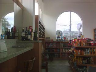 Foto de  Patelli Pães  - Jd São Paulo enviada por Alexandre Eher em
