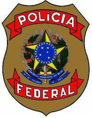 Foto de  Delegacia de Polícia Federal de Guaíra enviada por Manuel Neto em