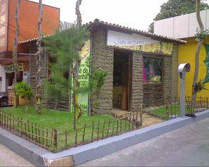 Foto de  Floricultura João de Barro - Farias Brito enviada por FLORICULTURA JOAO DE BARRO em