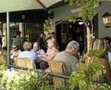 Foto de  Restaurante Josephine - Sao Paulo enviada por Flavia Neves Coppio em 08/10/2011