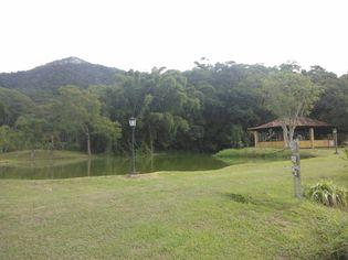 Foto de  Hotel Fazenda Serra Castelhana enviada por Evandro Silva em 29/10/2013