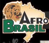 Foto de  Afro Brasil Cabeleireiros enviada por Larissa Bannwart em