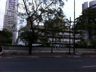 Foto de  Delegacia de Polícia - 96º Dp enviada por Rafael Siqueira em