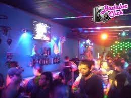 Foto de  Bar Brasil enviada por Vany Dias em 26/02/2012