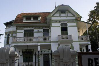 Foto de  Faculdade Ipiranga enviada por Danilo José Rocha em