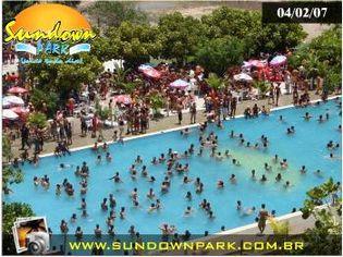 Foto de  Sundown Park enviada por Sakkis em