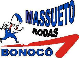 Foto de  J Masueto Rodas (Bonocô) enviada por J MASUETO RODAS (BONOCÔ) em