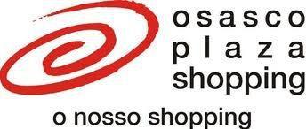 Foto de  Osasco Plaza Shopping enviada por Adriano Kuik em 07/03/2013