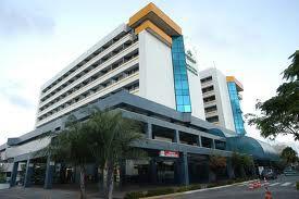Foto de  Hospital Regional Unimed enviada por Magnum Carneiro Sampaio em