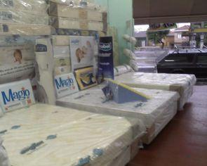 Foto de  Loja dos Colchoes enviada por Nayara Gomes em