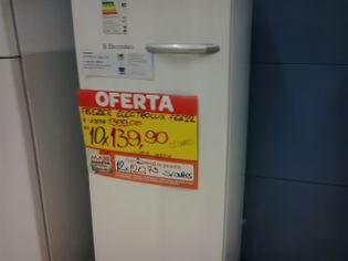 Foto de  Supermercado Carrefour enviada por Milton De Abreu Cavalcante em 15/09/2013