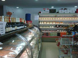 Foto de  Açougue Paraguaçu enviada por Julienne Gananian em 05/01/2012