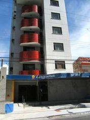 Foto de  Laguna Praia Hotel enviada por Booking em