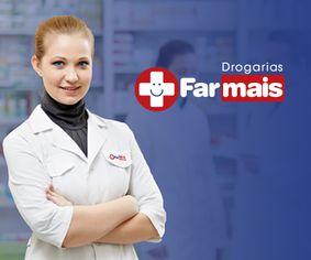 Foto de  Farmais - Derosso enviada por Farmais em 24/11/2015
