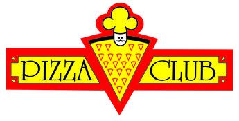 Foto de  Pizza Club enviada por Bruno Zandoná em