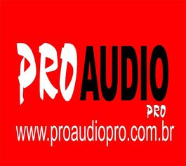 Foto de  Pro Áudio Sonorização  - São Paulo enviada por João Vivtor Gomes Faria em 25/11/2011