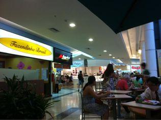 Foto de  Shopping Plaza Sul enviada por Igor Escobar em