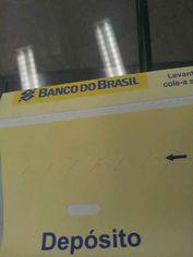 Foto de  Banco do Brasil - Agência Montes Claros enviada por Inforcell Eletrônicos em 28/12/2012