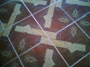 Foto de  Cemitério dos Azulejos enviada por Luciene Waldhelm em 06/12/2010