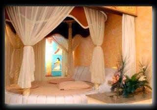 Foto de  Motel Farao'S enviada por Ale em 15/06/2010