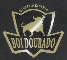 Foto de  Churrascaria Boi Dourado enviada por Alê Apontador em