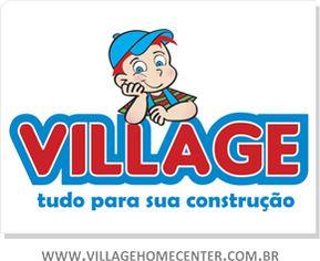 Foto de  Village enviada por Jaquelini Senegalia em