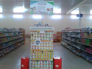 Foto de  Takigawa Comercio de Frios Limitada - Aviário enviada por Joelma Oliveira em 13/12/2012