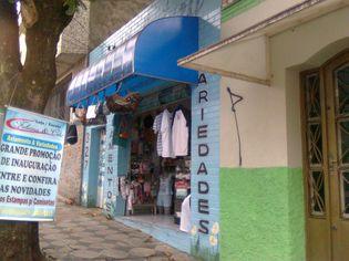 Foto de  Ateliê de Alta Costura enviada por Apontador em 04/02/2011