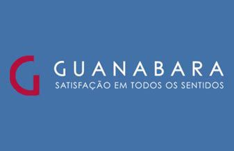 Foto de  Expresso Guanabara enviada por Flávio Ramos em