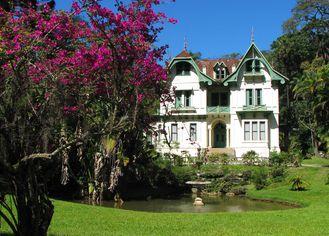 Foto de  Casa da Ipiranga enviada por Vivian Silva em 14/06/2011