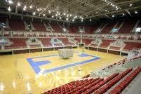 Foto de  Hsbc Arena enviada por Irann Coffey em 01/04/2012