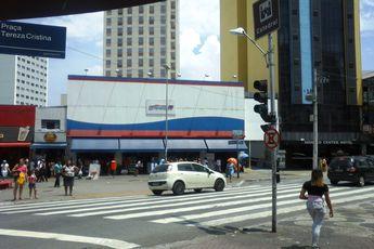 Foto de  Armarinhos Fernando - Guarulhos enviada por Eloá Oliveira em