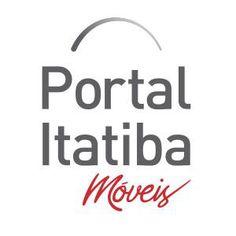 Foto de  Portal Itatiba Móveis enviada por Ana Beatriz M. Flores em