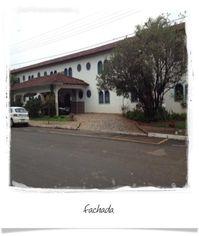 Foto de  Colonial Hotel Catanduva enviada por DraFernanda Fioroto Arroio em